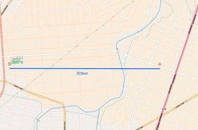 denen1-map