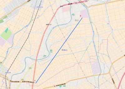 denen2-map